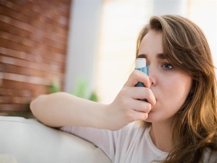 خرافات شائعة عن مرضى الربو في الشتاء.. اتبع هذه النصائح لمواجهة الإنفلونزا