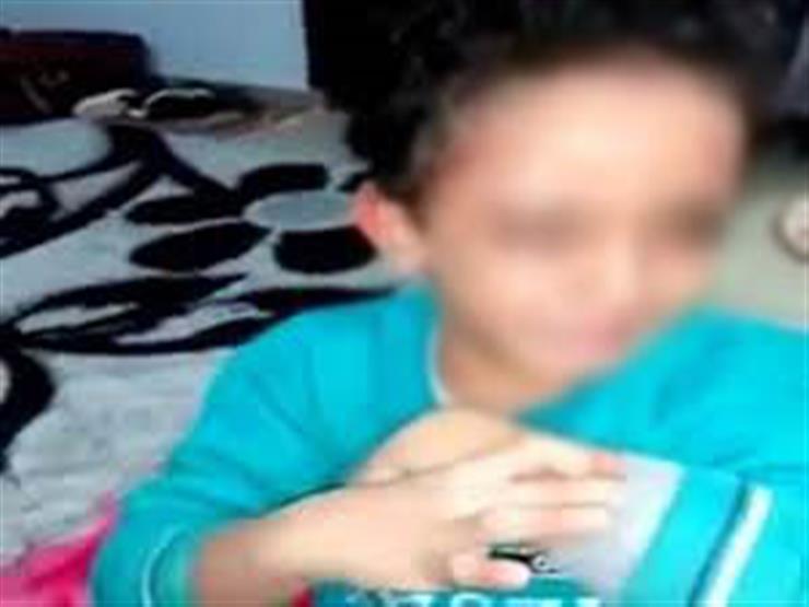 تسليم الطفل لخالته.. إخلاء سبيل الأم المتهمة بضرب ابنها في الطالبية