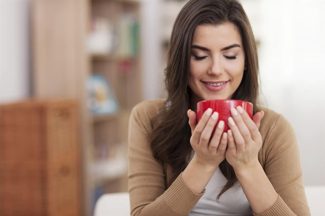 احتفالًا بيومه العالمي.. إليكم فوائد الشاي والمعدل الصحي المسموح به يوميًا (إنفوجرافيك)