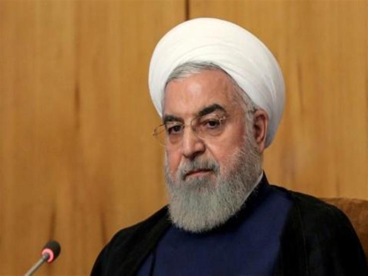 روحاني: إيران مستعدة للعودة إلى التزاماتها النووية