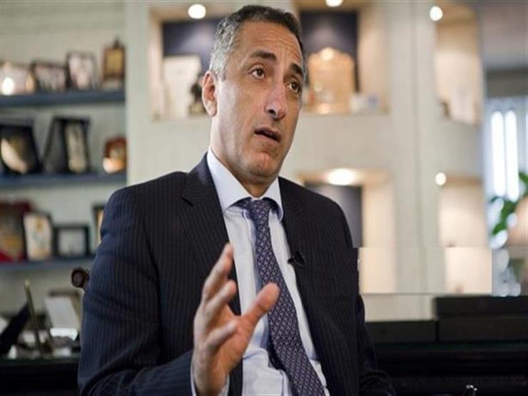 طارق عامر: تعهدنا لحامل الجنيه المصري بالمكسب منذ الإصلاح الاقتصادي