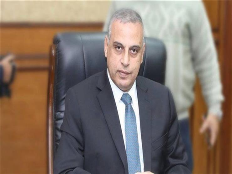 محافظ سوهاج: انتهاء تلقي طلبات التصالح على مخالفات البناء 30 نوفمبر