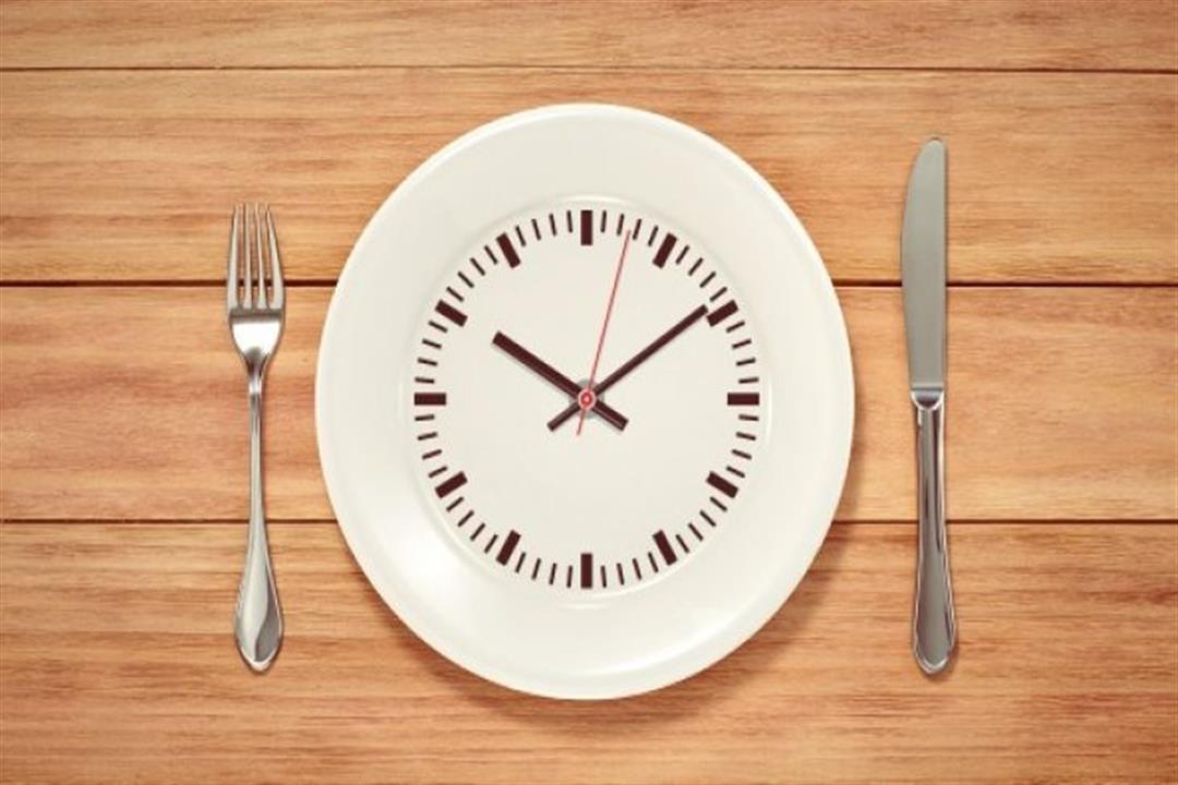 لمتبعي الصيام المتقطع.. قائمة بأفصل الأطعمة التي ينصح بتناولها