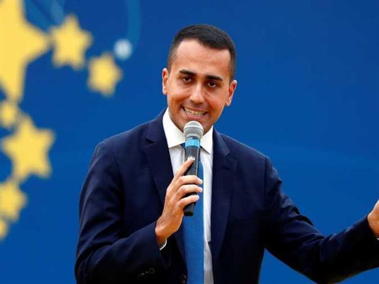 وزير خارجية إيطاليا يزور طرابلس غدًا الاثنين