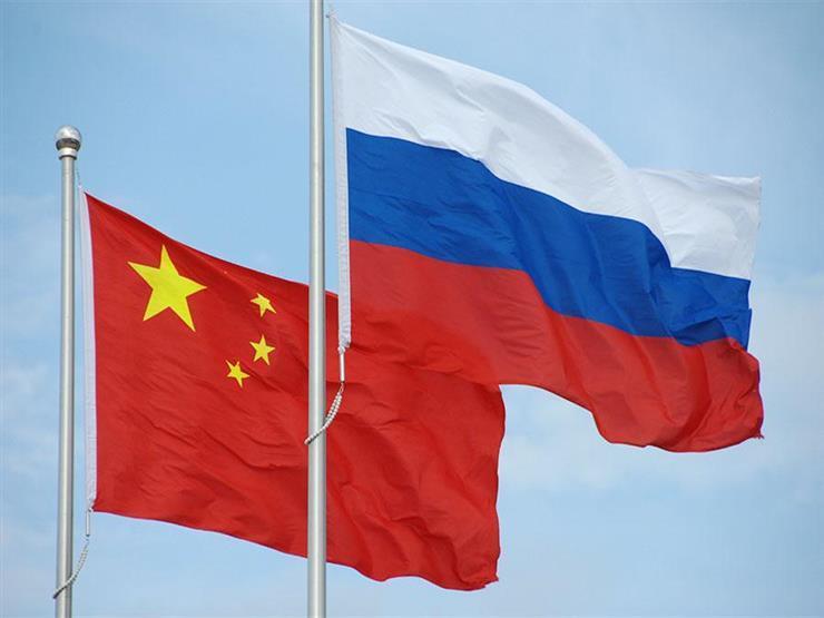 الصين وروسيا تطلقان 6 بعثات فضائية لبناء قاعدة قمرية دولية
