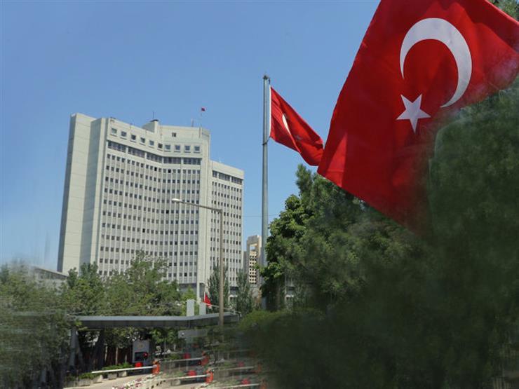 """تركيا تدين اغتيال العالم النووي الإيراني: """"جريمة شنيعة"""""""