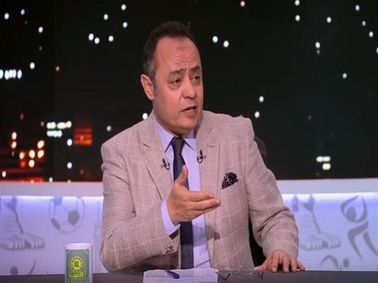 طارق يحيى عن أزمة دوري 99: إذا كان المتكلم مجنون يكون المستمع عاقل