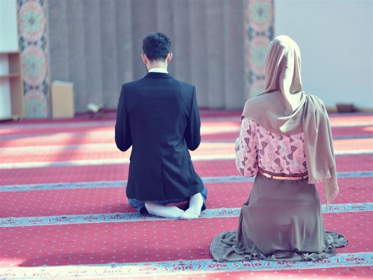 علي جمعة: الذي يساعد على الالتزام بالدين وأوامر الله تعالى هو الذكر