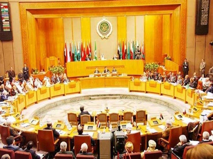 الجامعة العربية تدين سياسة الإعدامات التي تمارسها إسرائيل بحق الشعب الفلسطيني