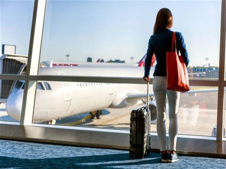 منها رحلات الطيران المنخفضة.. 5 أسباب وراء تغير ملامح السفر