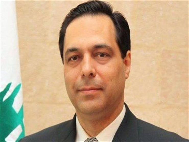 رئيس وزراء لبنان: محاولات الانقلاب على مكافحة الفساد سقطت