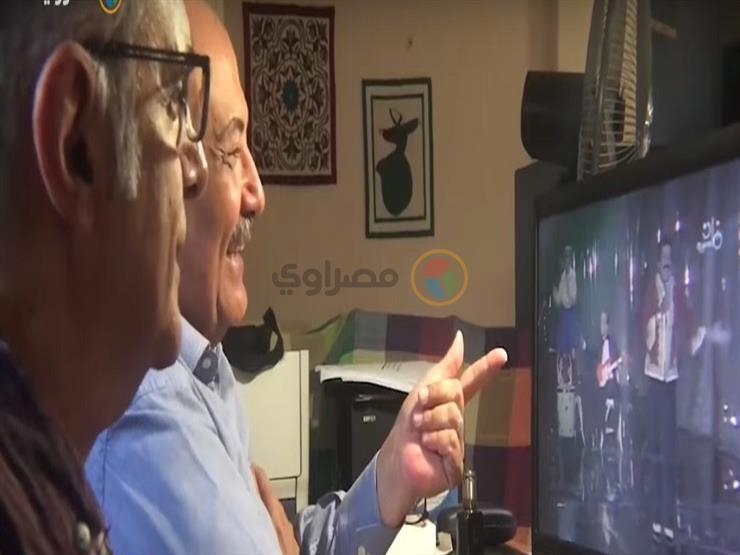 """""""نفس الدم ونفس الروح"""".. يونانيون يحكون عن """"نصفهم المصري"""""""
