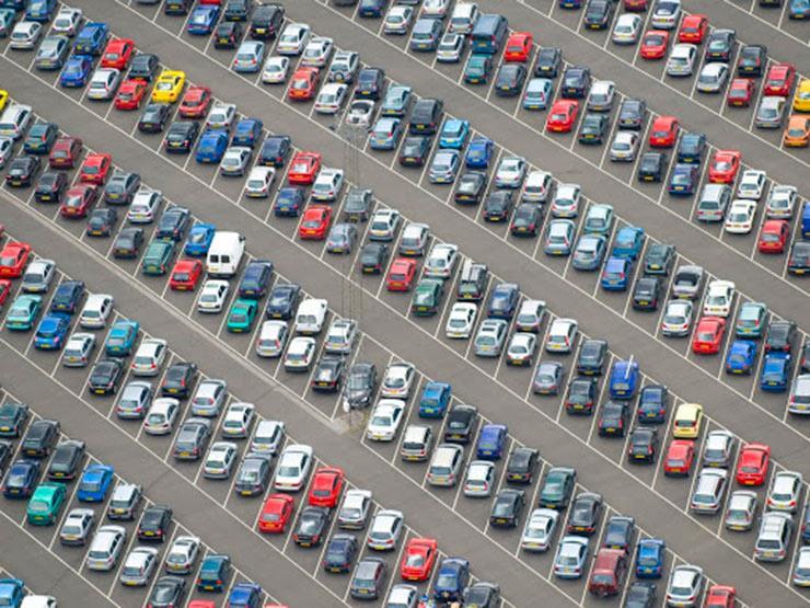 خبير: إعفاء السيارات التركية من الجمارك لن يؤثر على الأسعار لهذا السبب