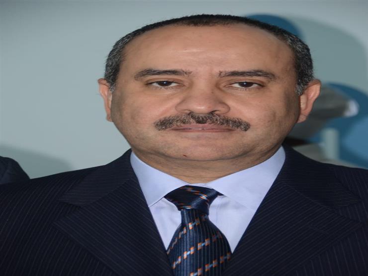 """وزير الطيران يكشف عن تفاصيل إجراءات الوزارة الاحترازية لمواجهة """"كورونا"""""""