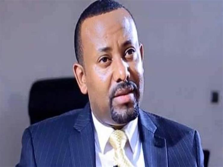 رئيس وزراء إثيوبيا يعترف بارتكاب جرائم وانتهاكات في تيجراي