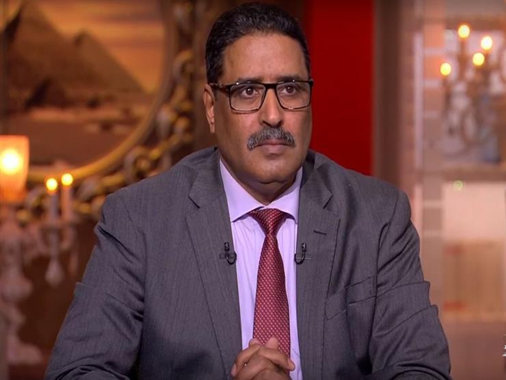 المسماري: التدخل التركي في ليبيا أصبح علنيًّا أمام المجتمع الدولي