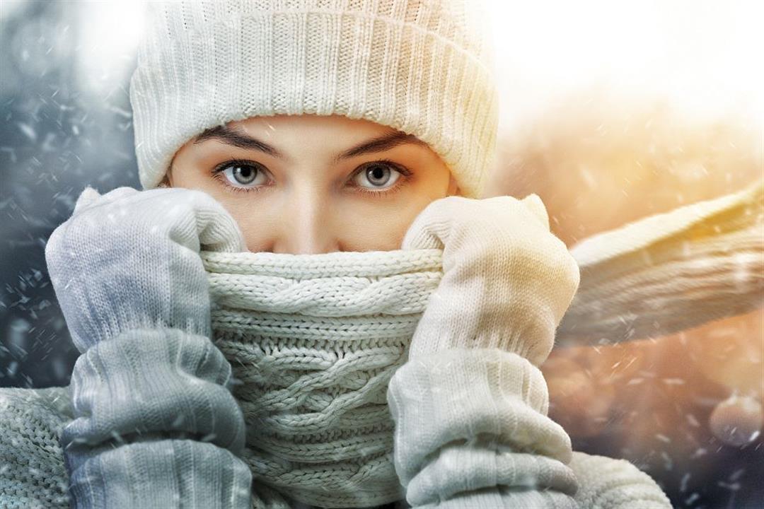 للحماية من نزلات البرد.. 5 نصائح ضرورية لارتداء الملابس الشتوية