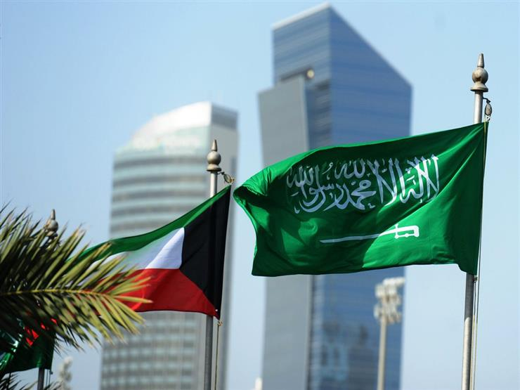 اتفاق بين السعودية والكويت ينهي خلافا حول منطقة نفطية مشتركة