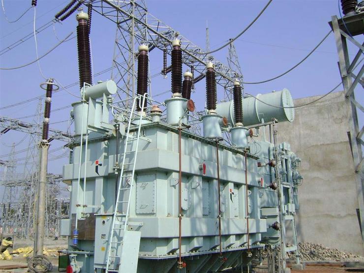 """""""البضاعة مضروبة"""".. حيلة مدير مصنع لترويج محولات كهربائية قديمة في المنيا"""