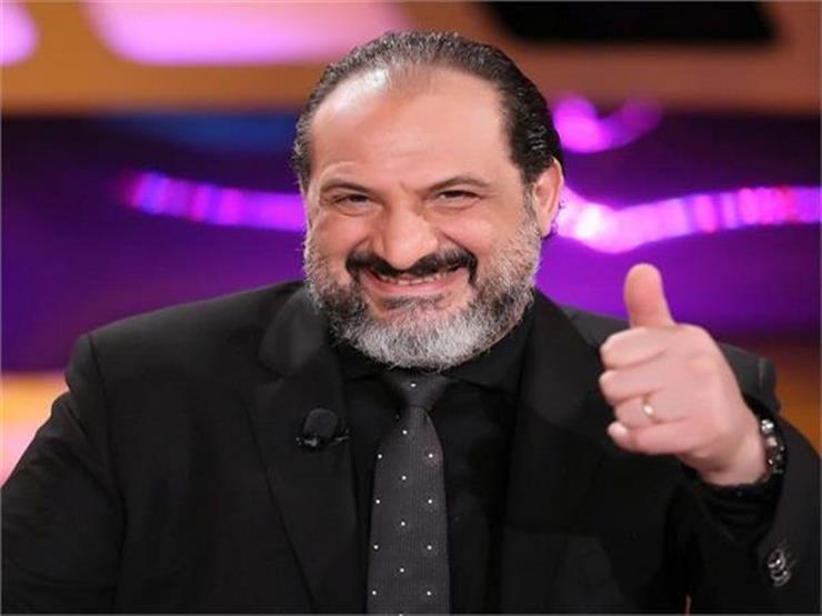 """الصاوي مدافعًا عن مطربي المهرجانات: """"سيبوهم ياكلو عيش"""""""