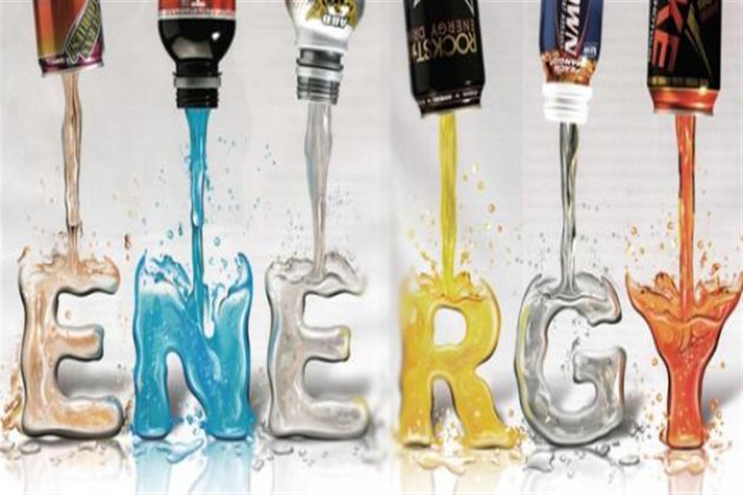 أضرار متعددة لمشروبات الطاقة.. إليك بدائلها الصحية