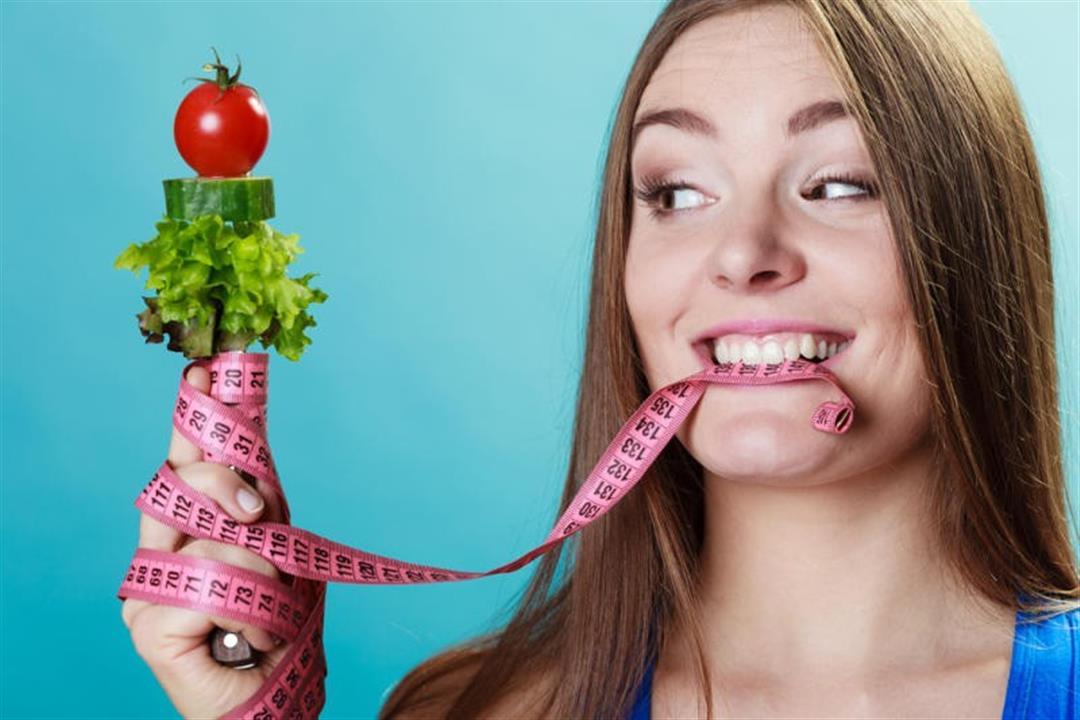 أقل من 20 سعرًا حراريًا.. أطعمة يمكن تناولها دون الخوف من زيادة وزنك (صور)