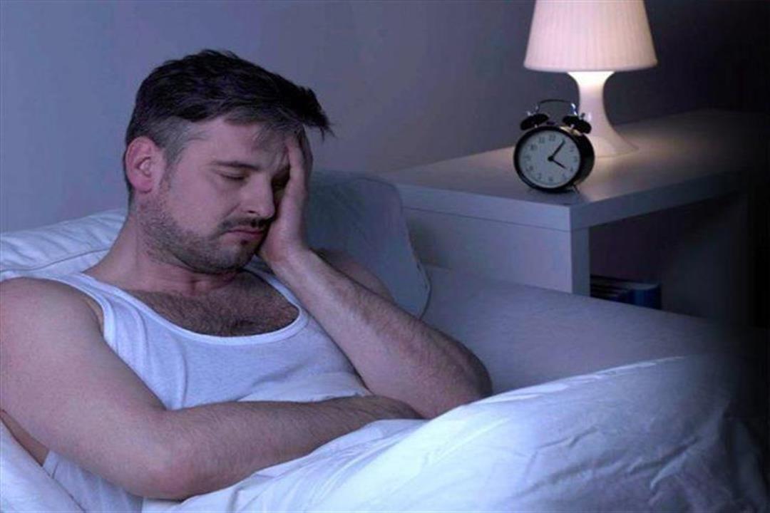 كيف تؤثر اضطرابات النوم على مرضى السكري؟.. دراسة تجيب