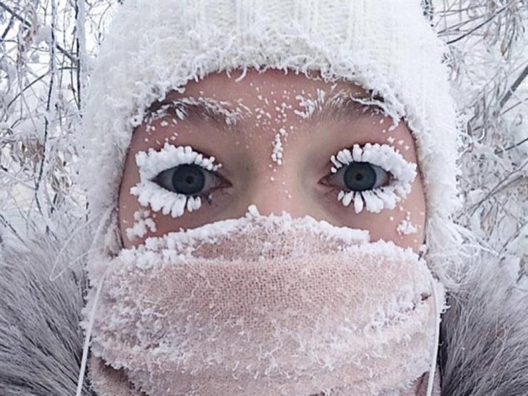 أقل من 40 درجة.. تعرف على المدينة الأكثر برودة في العالم