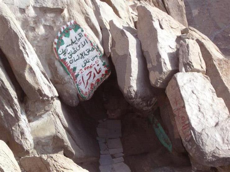 """""""هتبقى إنسان غير عادي"""".. عمرو خالد يوضح عبادة الأنبياء التي غابت عن حياتنا"""