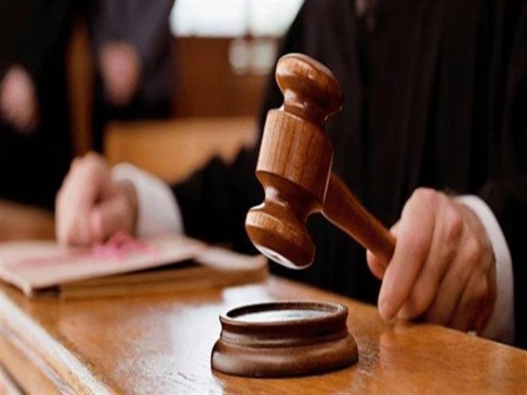 """إدانة 7 أشخاص في """"أحداث العنف"""" بالمنيا وبراء مُتَهَمَين لعدم كفاية الأدلة"""