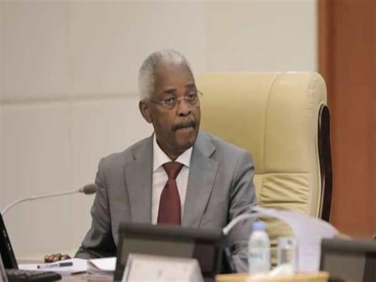 مجلس الوزراء السوداني يدرس تدابير مكافحة تهريب الذهب