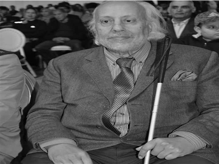 """""""أبرز أعماله دموع الرجال""""...دنيا بطمة تكشف حقيقة وفاة الفنان عبدالقادر مطاع"""