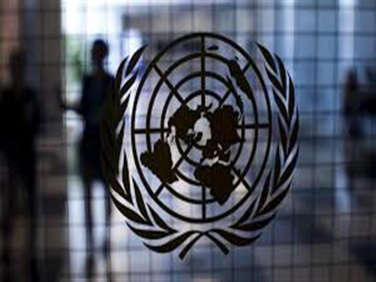 الأمم المتحدة: 200 قتيل سقطوا جراء قمع إيران للاحتجاجات