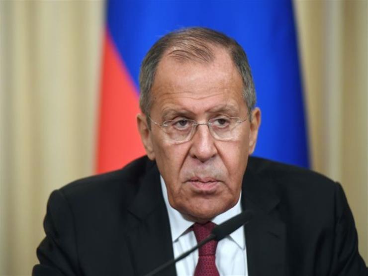 روسيا تهدد بإعادة التفكير في علاقاتها مع الاتحاد الأوروبي