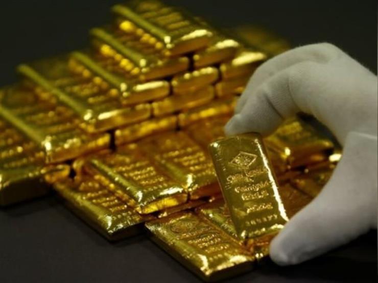 بنك استثمار يتوقع قفزة في أسعار الذهب العالمية خلال 2020