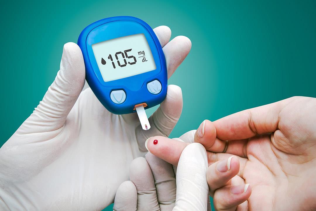 بالأرقام.. إليك المعدل الطبيعي لمستوى السكر بالدم