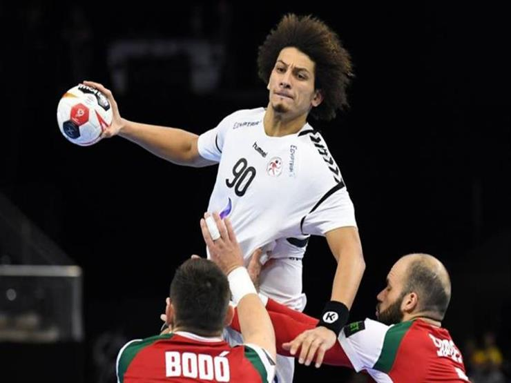 اتحاد كرة اليد يرد.. هل اعتذرت مصر عن المشاركة في كأس القارات؟