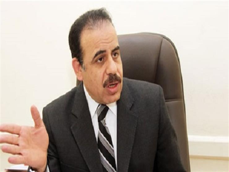 """النحاس يكشف لـ""""مصراوي"""" أسماء الوفديين المعينين بـ""""الشيوخ"""".. ومصادر: """"نتمكن من تشكيل هيئة برلمانية"""""""