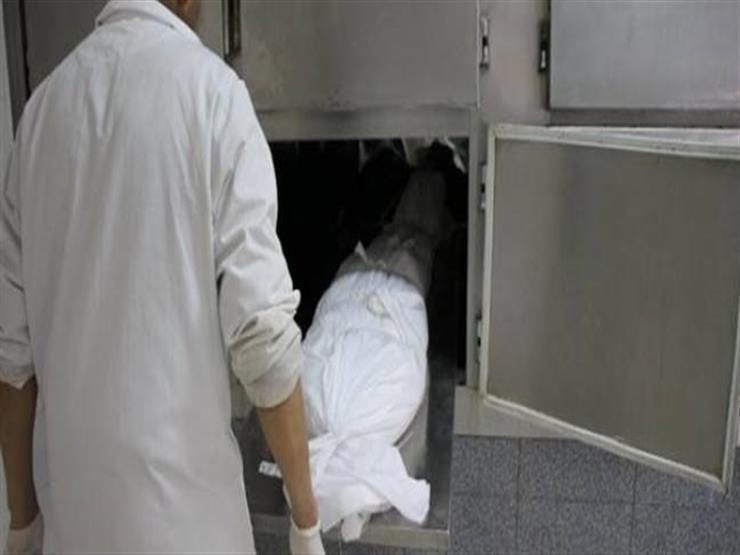 بعد 14 ساعة.. انتشال جثة عامل سقط في حفرة للتنقيب عن الآثار بكفر الشيخ