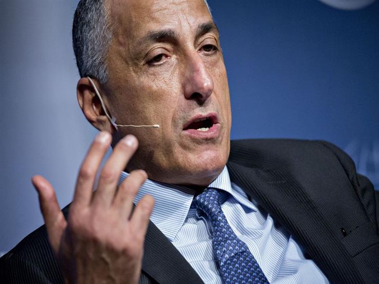 عامر: البنوك سددت 350 مليار جنيه فوائد للشهادات مرتفعة العائد في عامين