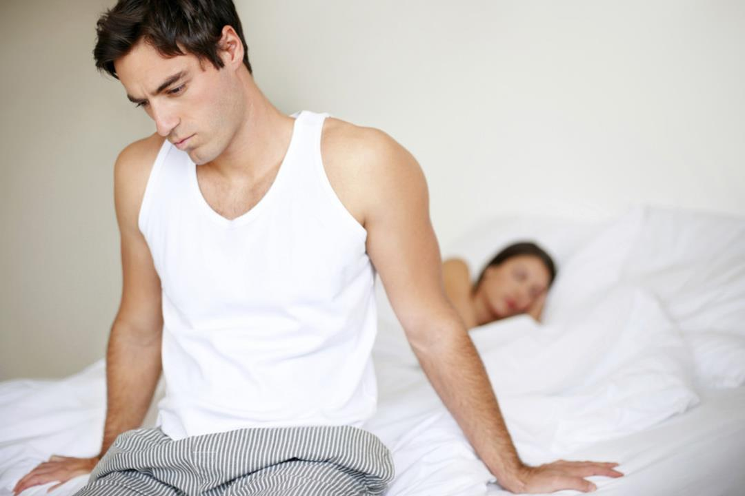 سرعة القذف.. الأسباب والأعراض وطرق العلاج