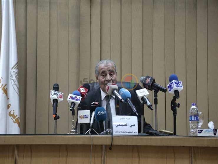 مجلس الوزراء يوضح حقيقة وقف الدعم عن أسر السجناء
