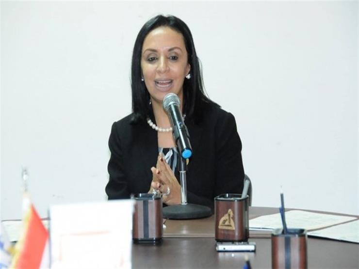 """""""قومي المرأة"""": تعديلات قانون النفقة تعد مكسبا جديدا للمرأة المصرية ولمصلحة الطفل"""