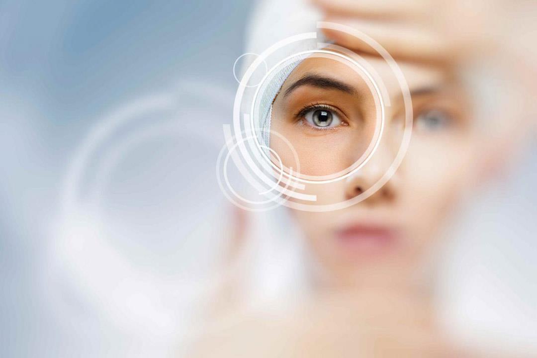 فيتامين B3.. باحثون يكشفون تأثيره في علاج الجلوكوما