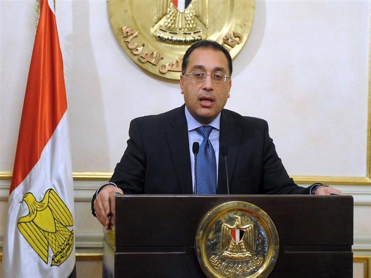 مدبولي: خطة تطوير شاملة للقاهرة وسور الأزبكية تزامنًا مع الانتقال للعاصمة الإدارية