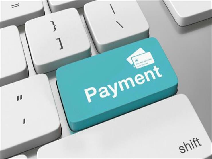 دراسة: أدوات الدفع الإلكتروني يمكنها دفع النمو وتحسين الأوضاع المعيشية