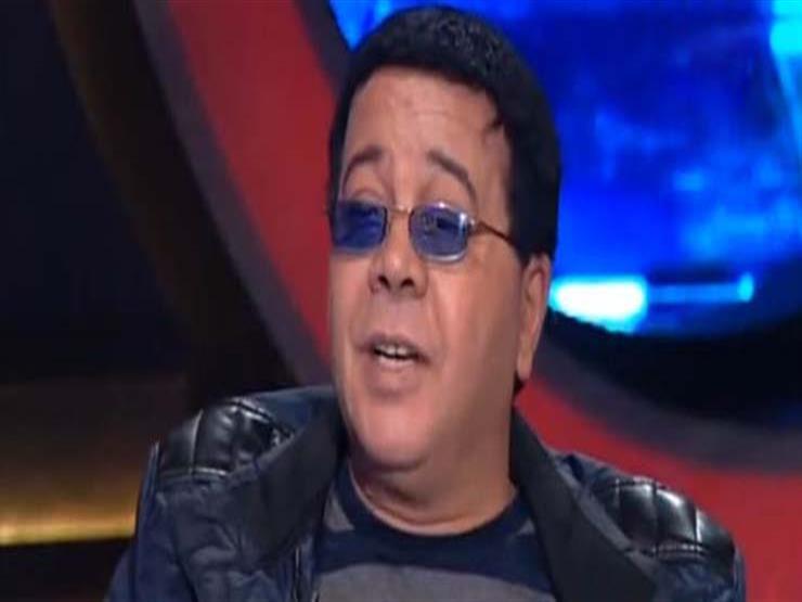 """أحمد آدم: """"ماكنش في عيد يعدّي عليا إلا ولازم آخد فيه علقة"""""""