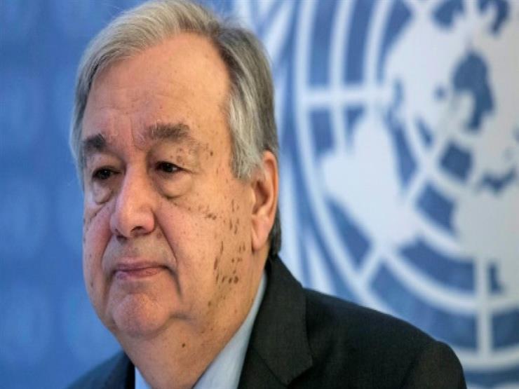 الأمم المتحدة: استمرار القمع في ميانمار يتطلب ردًا دوليًا حازمًا وموحدًا