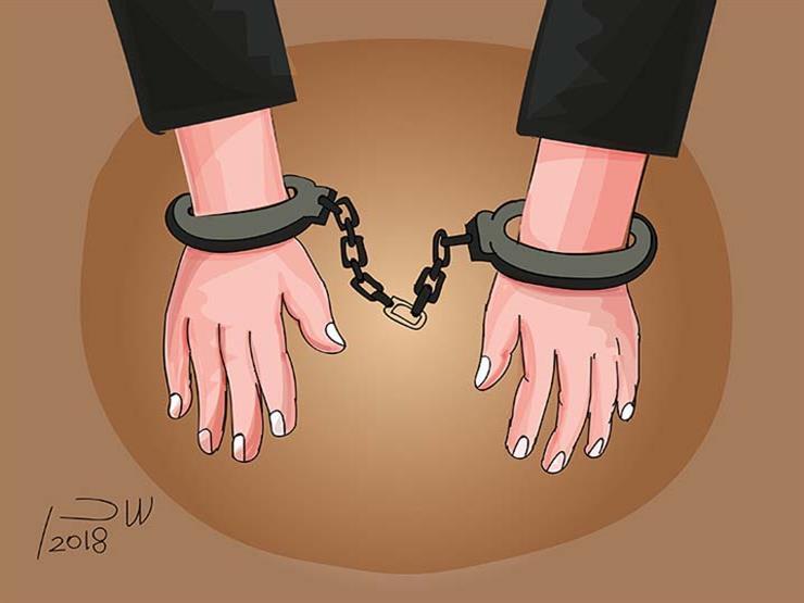 ضبط شخص في الغربية بتهمة إنشاء كيان تعليمي وهمي