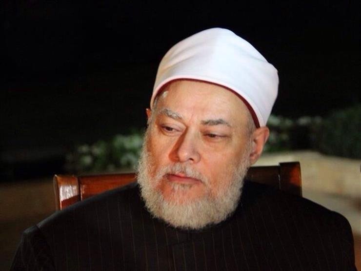 المفتي السابق: لا سبيل للإيمان بالإسلام بغير الإيمان بالوحي